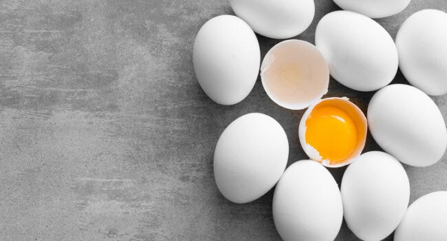 Is it Okay to Eat 2 Eggs a Day