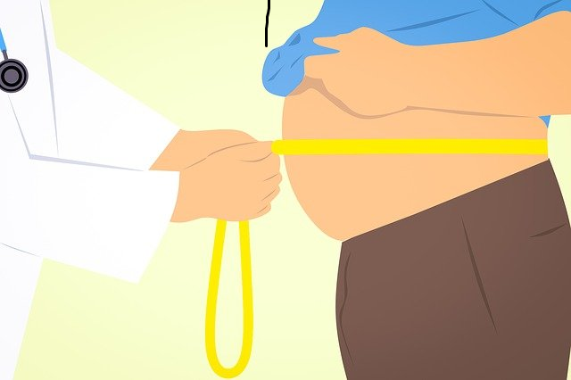 2 in 4 daily calories should come from fat.